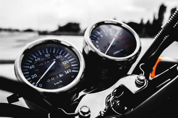 KNOBLE MOTO NOTES: Clutch adjustment   Thunder Roads Ohio
